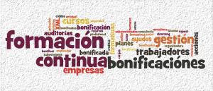 bonificaciones_formación