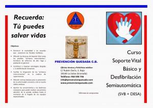 folleto SOPORTE BASICO_Página_1