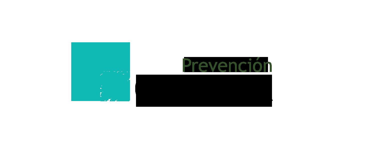 Prevención Quesada