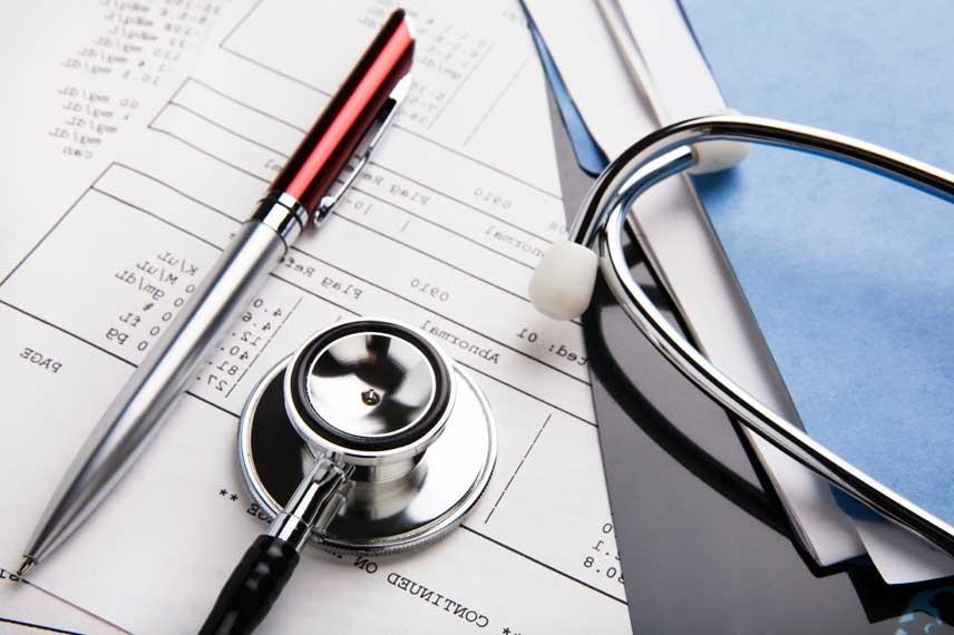 informe_medico