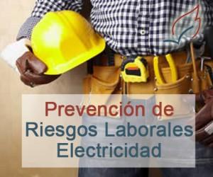 riesgos-laborales-electricidad