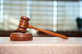 reconocimiento aspecto legal