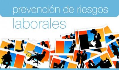 prevencion-riesgos-laborales-e1424890572110